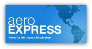 AeroExprssLgDrpSh