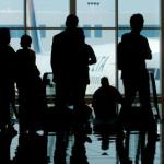 Hartsfield-Jackson Atlanta airport International Terminal