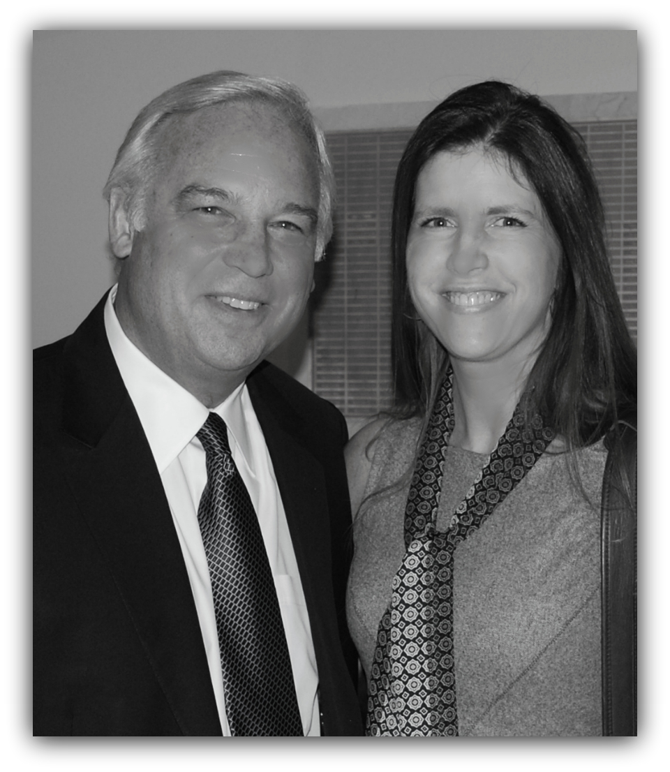 DSC_Jack Canfield Kelly send