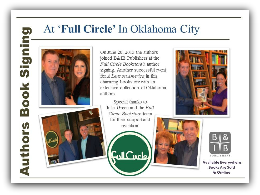Send Book Sign Full Circle Sept 2015 Oklaup