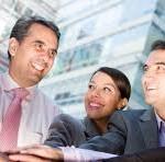 Successful Intl Groups Adapt Now
