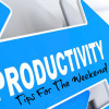 Productivity tips 800 px