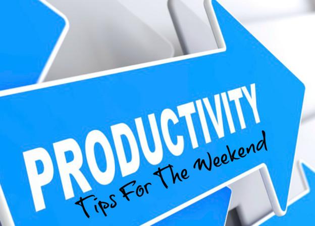 Productivity tips 800 px